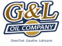 G and L Oil Company-